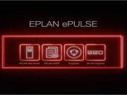 Eplan ePulse