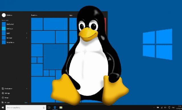 Linux Tercih Etmenin 10 Nedeni