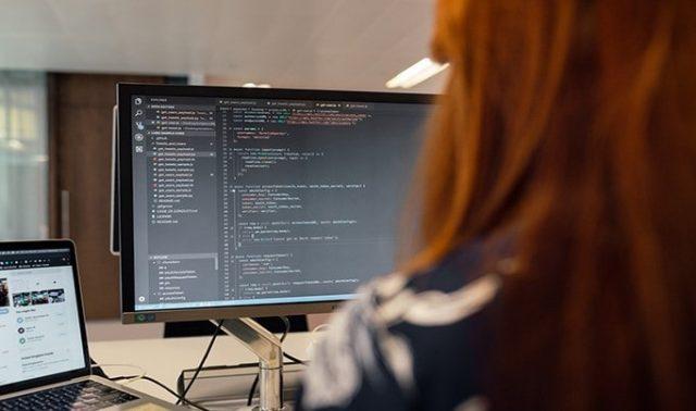 Yazılım Mühendisliği Nedir