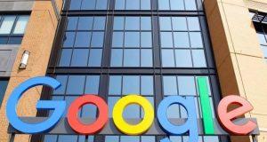 google temiz enerji 2030