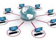network ağı nedir