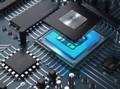 CPU nedir