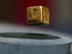 süper iletken nedir