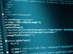 en popüler programlama dilleri