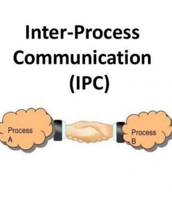 IPC Nedir
