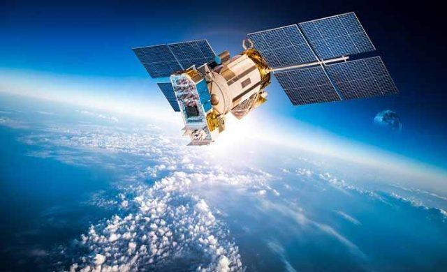 4 uydu ile internet