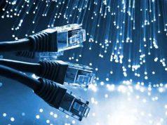 fiber internet