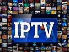 IP TV Nedir