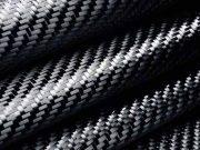 karbon fiber
