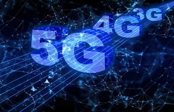 5G'nin Endüstriyel Ortamda Faydaları