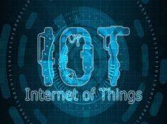 2021'de Seçebileceğiniz Açık Kaynaklı IoT Araçları