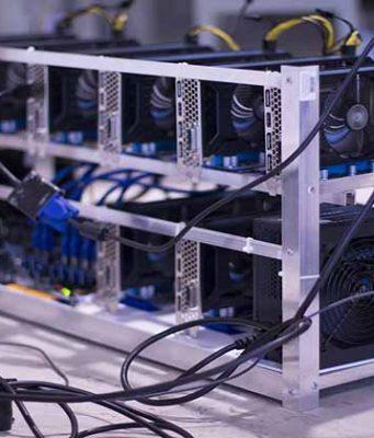 Bitcoin Gerçekten Ne Kadar Enerji Tüketiyor