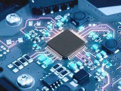 Mikrodenetleyicideki CPU Kullanım Oranı Nedir