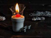 Elektrik Yangınlarının Sebebi