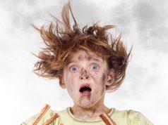 Evde Elektrik Çarpmasının 6 Yaygın Nedeni