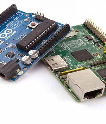 En İyi Arduino Sensör Kitleri