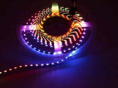 Şerit LED Nedir